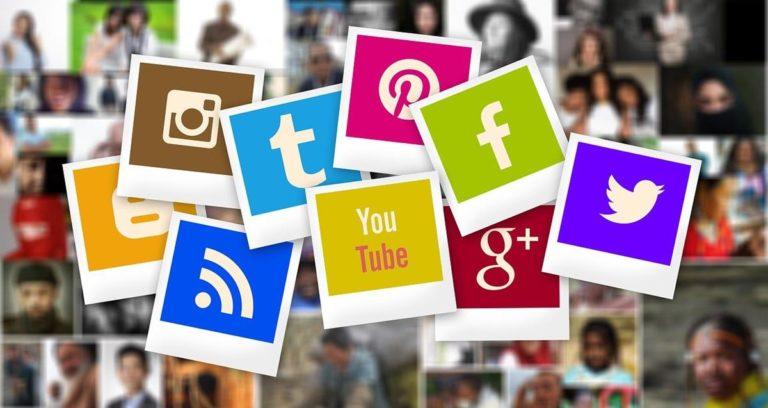 Jak reklamować się w social mediach
