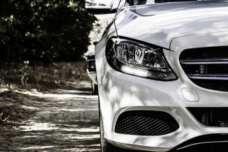 Miej pewność co do stanu technicznego danego pojazdu