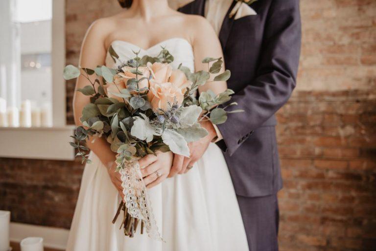 Jak wybrać sale weselną?