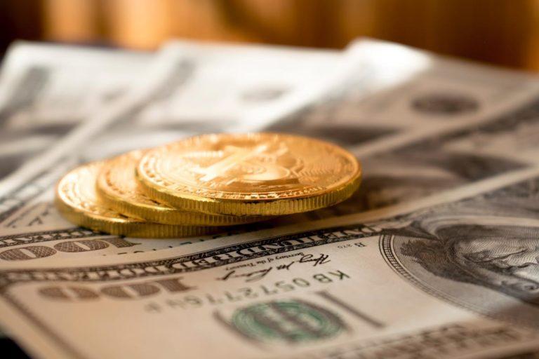 Na czym polega pożyczka krótkoterminowa i czy jest opłacalna