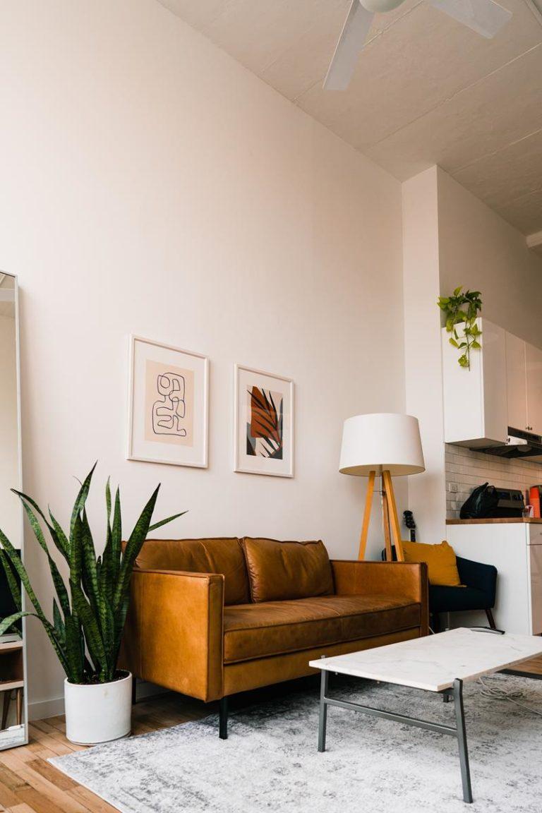 Jaka kanapa sprawdzi się najlepiej w twoim domu