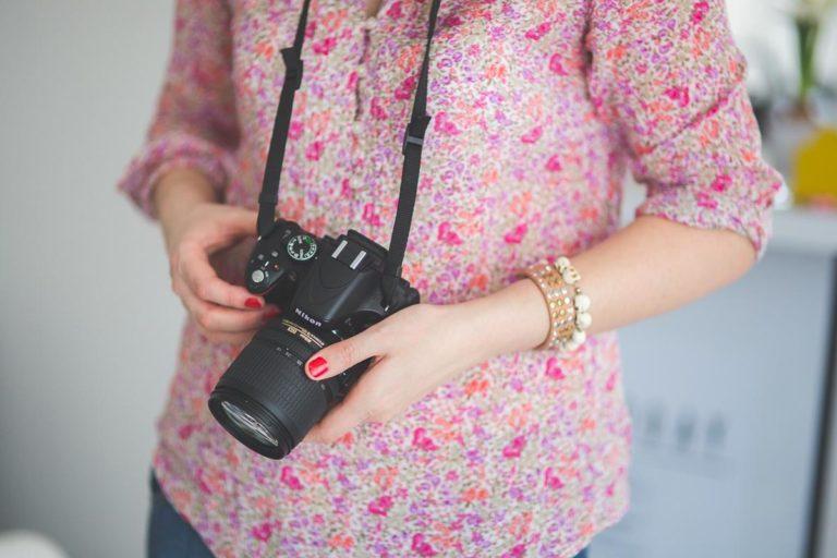Piękna i wyjątkowa fotografia wnętrz – czy warto skorzystać?