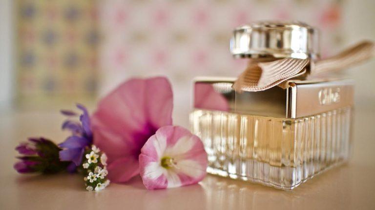Specjalne oferty dostępne na rynku perfum