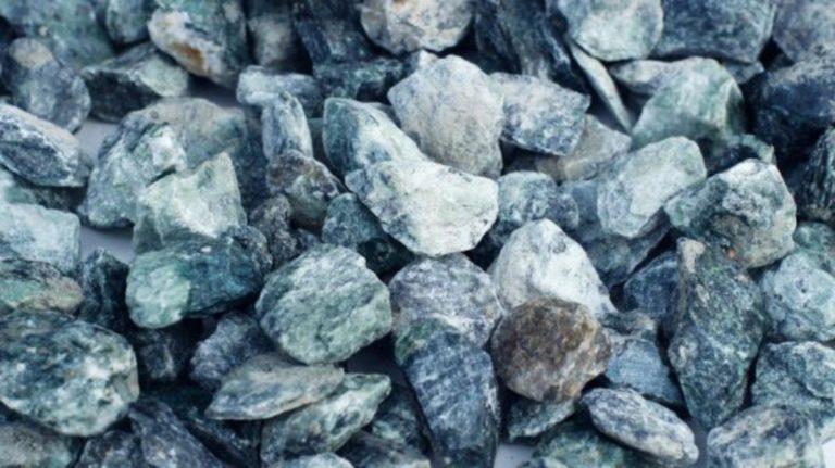 Kamienie dekoracyjne mają wszechstronne zastosowanie w aranżacji ogrodów