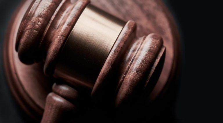 Pomoc prawna w sprawach cywilnych