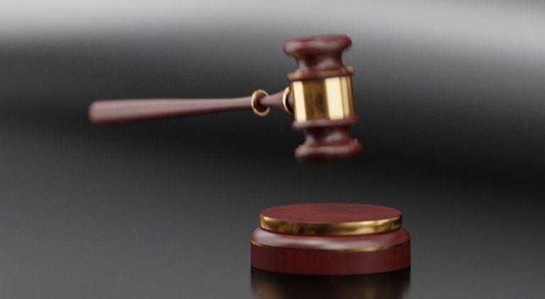 Najlepszy adwokat w okolicy – gdzie szukać?