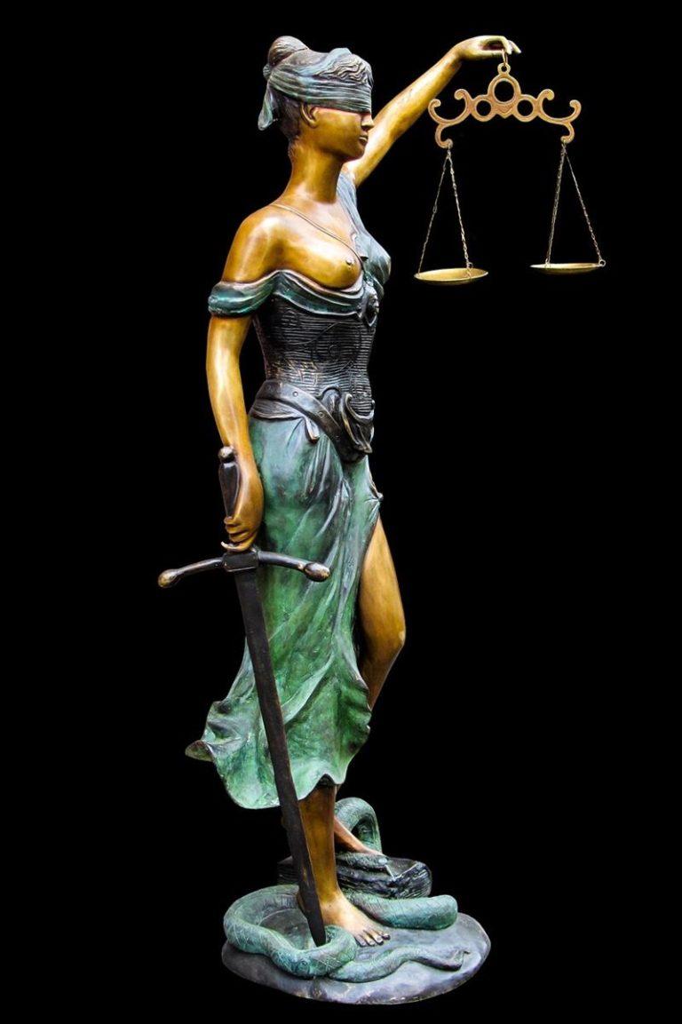 W jaki sposób obecnie realizowane jest prawo spadkowe w Polsce?