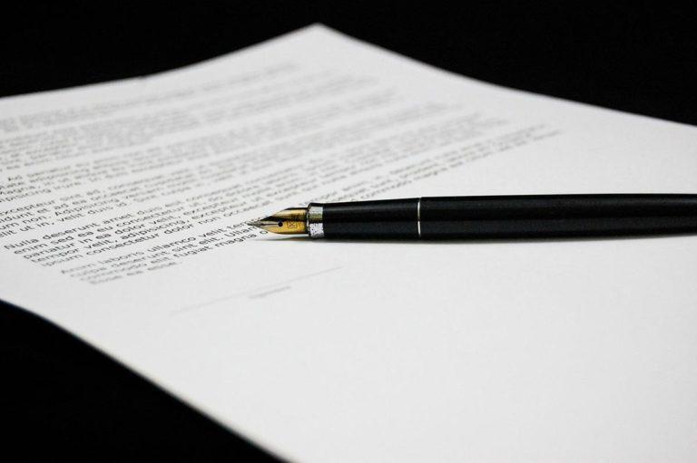Co zrobić jeśli musimy przetłumaczyć jakiś ważny dla nas dokument?