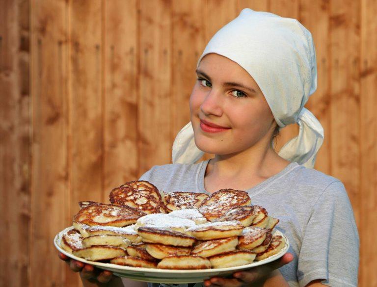 Czy wielofunkcyjne roboty kuchenne już nas zdominowały?
